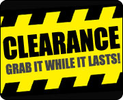 ITS Clearance Lines