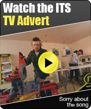 Industrial Tool Supplies - TV ad