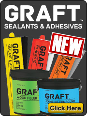 graft sealents