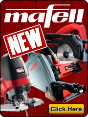 mafell power tools