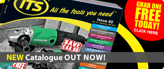 Tool Catalogue Request