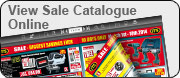 View Sale Catalogue Online