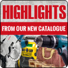 Catalogue Highlights