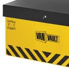 Site & Van Security Boxes
