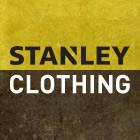 Stanley Clothing
