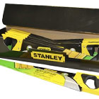 Stanley Saws