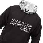 Sweatshirts/Hooded Sweatshirts