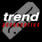 Trend Jigs Guides & Accessories