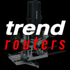 Trend Routers