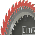 Ultex TCT Saw Blades
