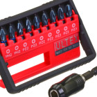 Ultex Screwdriver Bit Sets