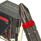 Ultex Trade Screwdriver Bit Pots
