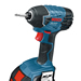 Bosch BAG6RS Bosch 18v 6 Piece Cordless Kit and Bag_Alt_Image_0