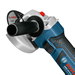 Bosch BAG6RS Bosch 18v 6 Piece Cordless Kit and Bag_Alt_Image_1