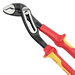 Knipex 32013 (8808250UK) Knipex VDE Alligator Waterpump Pliers 250mm_Alt_Image_0