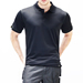 Snickers SNI2711PK Snickers AVS Polo Shirt Twinpack_Alt_Image_2