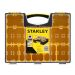 Stanley 1-92-749 Stanley Compartment Case_Alt_Image_0