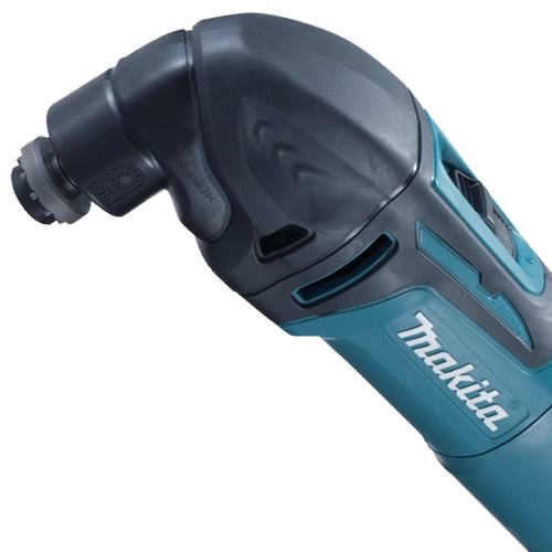 makita tm3000cx4 makita multi tool with 33 accessories. Black Bedroom Furniture Sets. Home Design Ideas