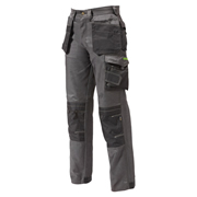 APPROGR Apache Appro-Twill Holster Trousers APAAPPROGR