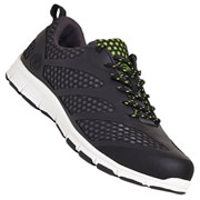 Apache SPRINT Apache Mesh Sprint Safety Trainers