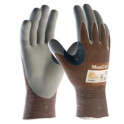 ATG 34430 ATG Maxicut Dry Cut Level 2 Gloves