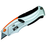 Bahco SQZ150003 Bahco Squeeze Knife