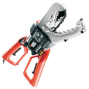 Black & Decker GK1000 Black & Decker Electric Alligator Saw