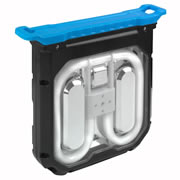 Blucave 7061227 BluCave 240v LED Work Light