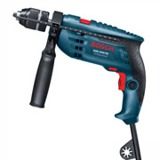 Bosch GSB1600RE Bosch Percussion Drill