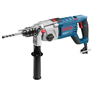 Bosch GSB162-2RE Bosch Dry Diamond Core Drill