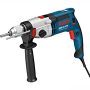Bosch GSB212RE Bosch Percussion Drill