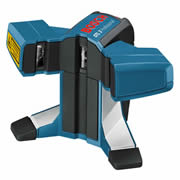Bosch 3-Way Tile Line Laser