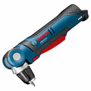 Bosch GWB108LIN Bosch 10.8v Li-ion Angle Drill (Body Only)