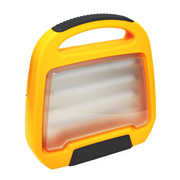 Defender E709162 Defender LED Floor Work Light 110V