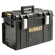 Dewalt 170323 Dewalt Tough System DS400 Large Box
