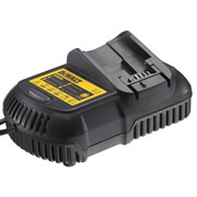 Dewalt DCB105 Dewalt XR 10.8-18V Li-ion Battery Charger