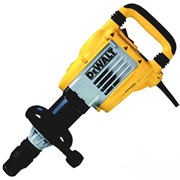 Dewalt SDS MAX Demolition Hammer
