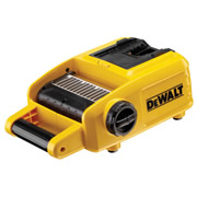 Dewalt DCL060 Dewalt XR 18V XR LED Area Light