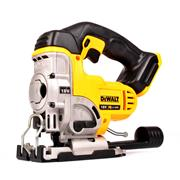 Dewalt DCS331N Dewalt 18V Lithium-ion Cordless Jigsaw (Body Only)
