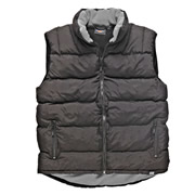 Dickies DT7000 Dickies Tundra Super Warm Body Warmer (Black)