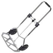 Einhell Folding Lift Trolley 100kg Capacity