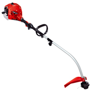 Einhell GHPT2538AS Einhell Petrol 38cm Trimmer