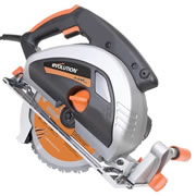 Evolution RAGE230 Evolution RAGE 230 TCT Multipurpose Circular Saw