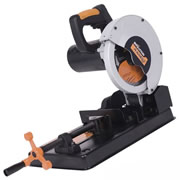 "Evolution RAGE4 Evolution ""RAGE4"" 7 1/4"" TCT Multipurpose Advan-Saw"