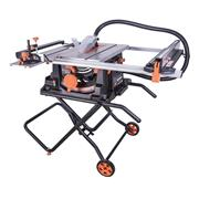 Evolution RAGE5S Evolution Rage 5-S 255mm Multipurpose Table Saw