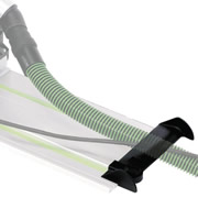 Festool 489022 Festool Hose and Cable Deflector FS-AW