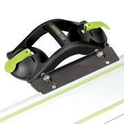 Festool 493507 Festool Gecko Dosh Suction Set