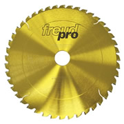 Freud LP91M 005 Freud Pro ULTIMAX Saw Blade 250mm 48 Tooth