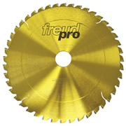 Freud LP91M 006 Freud Pro ULTIMAX Saw Blade 305mm 80 Tooth