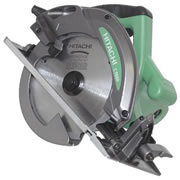 Hitachi C7SB2 Hitachi 185mm Circular Saw